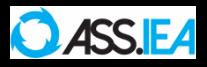 Logo Assiea